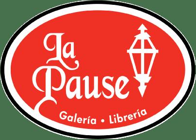 La Pause Coyoacán